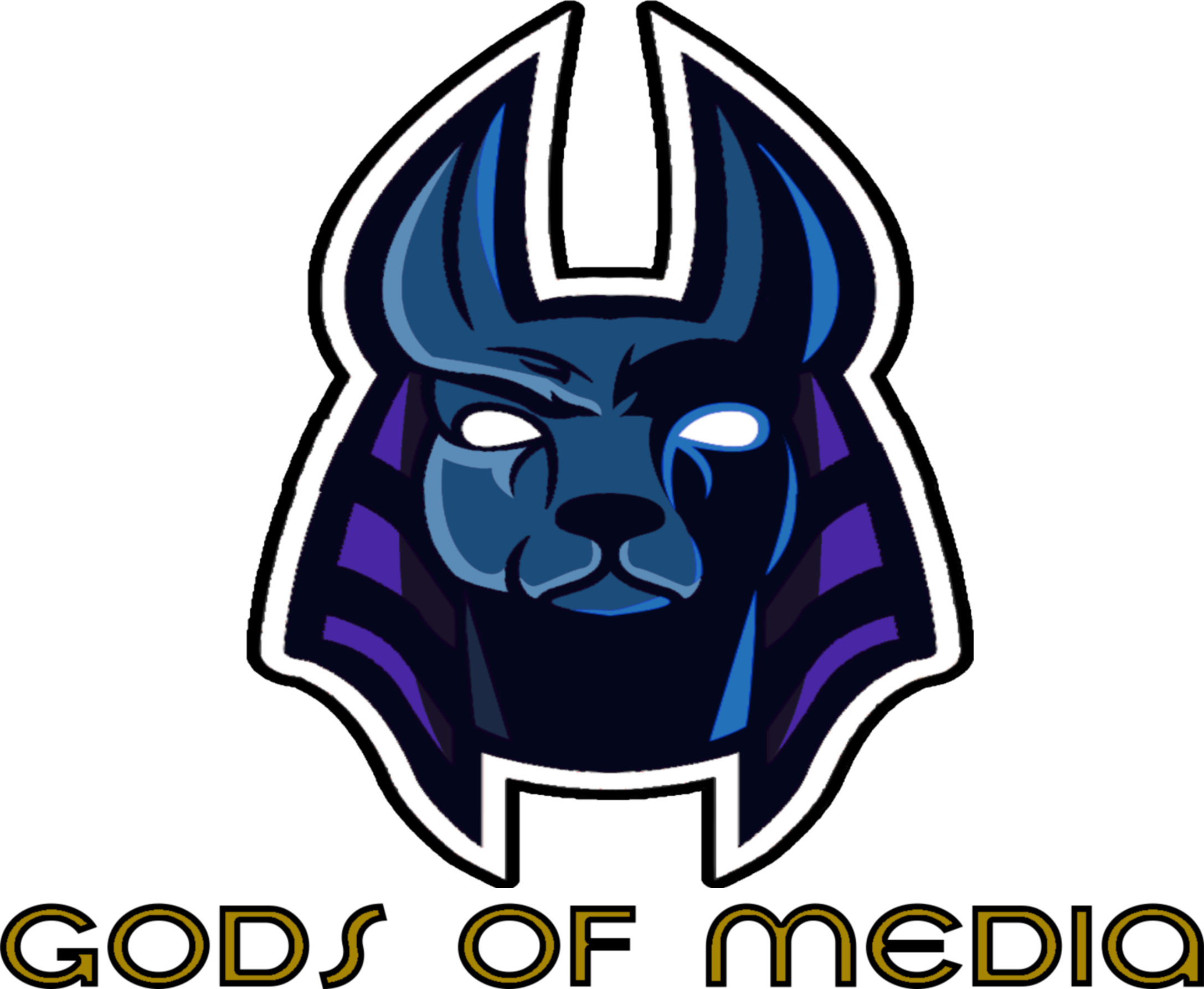 Gods Of Media